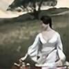 peterlawrenceart's avatar
