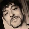 peterle28's avatar