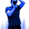 PeterLime's avatar