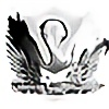 peterlis's avatar