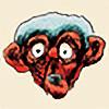 peterlodinski's avatar