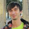PeterLucky's avatar