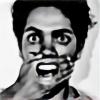 petermichael60's avatar