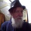 petermichaelmurphy's avatar