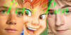 PeterPanx-xNeverland's avatar