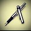 PeterPenPencil's avatar