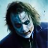 PeterPhotoSurprise's avatar