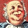 peterpicture's avatar