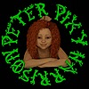 PeterPixyHarrison's avatar