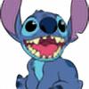 Peterpra's avatar