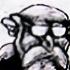 PeterPumpgun's avatar