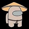 PeterPuppetGamer's avatar
