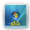 PeterRollar's avatar