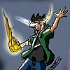 PeterRosales's avatar