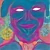 Peterskugelschreiber's avatar