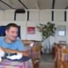 peterson77's avatar
