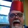 peterspellos's avatar