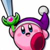 PeterTheKirby's avatar
