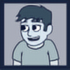 Petertwnsnd's avatar