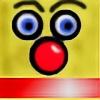 PeterVeddar's avatar