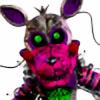 Peterwayne32's avatar