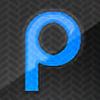 Peterwm's avatar