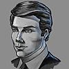 PeterWulfdane's avatar