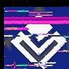 peteryim19's avatar