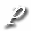 peterzz's avatar
