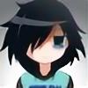 petesd's avatar