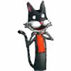 Peteski's avatar
