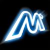 petete3004's avatar