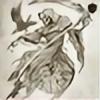 petetheteach4's avatar