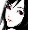 petEtic's avatar