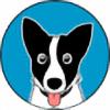 petetoy's avatar