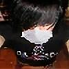 petetyson's avatar