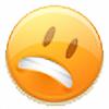 petewatson's avatar