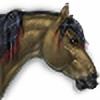 petewentz1979's avatar