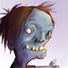 Petewoo's avatar