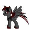 Petey33x's avatar