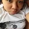 peteyjared's avatar
