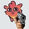 PeteyTheParrot's avatar