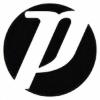 pethey's avatar