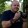 Peti44's avatar