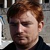 peti60's avatar