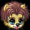 Petia-DiS's avatar