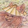 petia2001's avatar