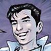 Peticlerc's avatar