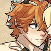 Peticore's avatar