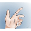 Petieng's avatar